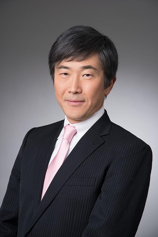 Rysuke Okada