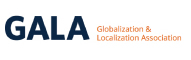 The Globalization and Localization Association