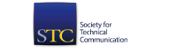 Society for Technical Communication