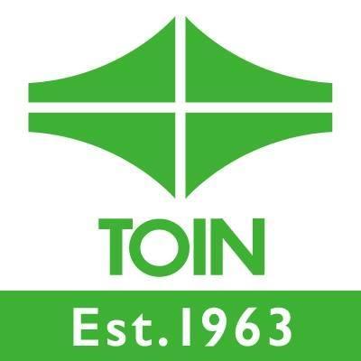 TOIN Est.1963