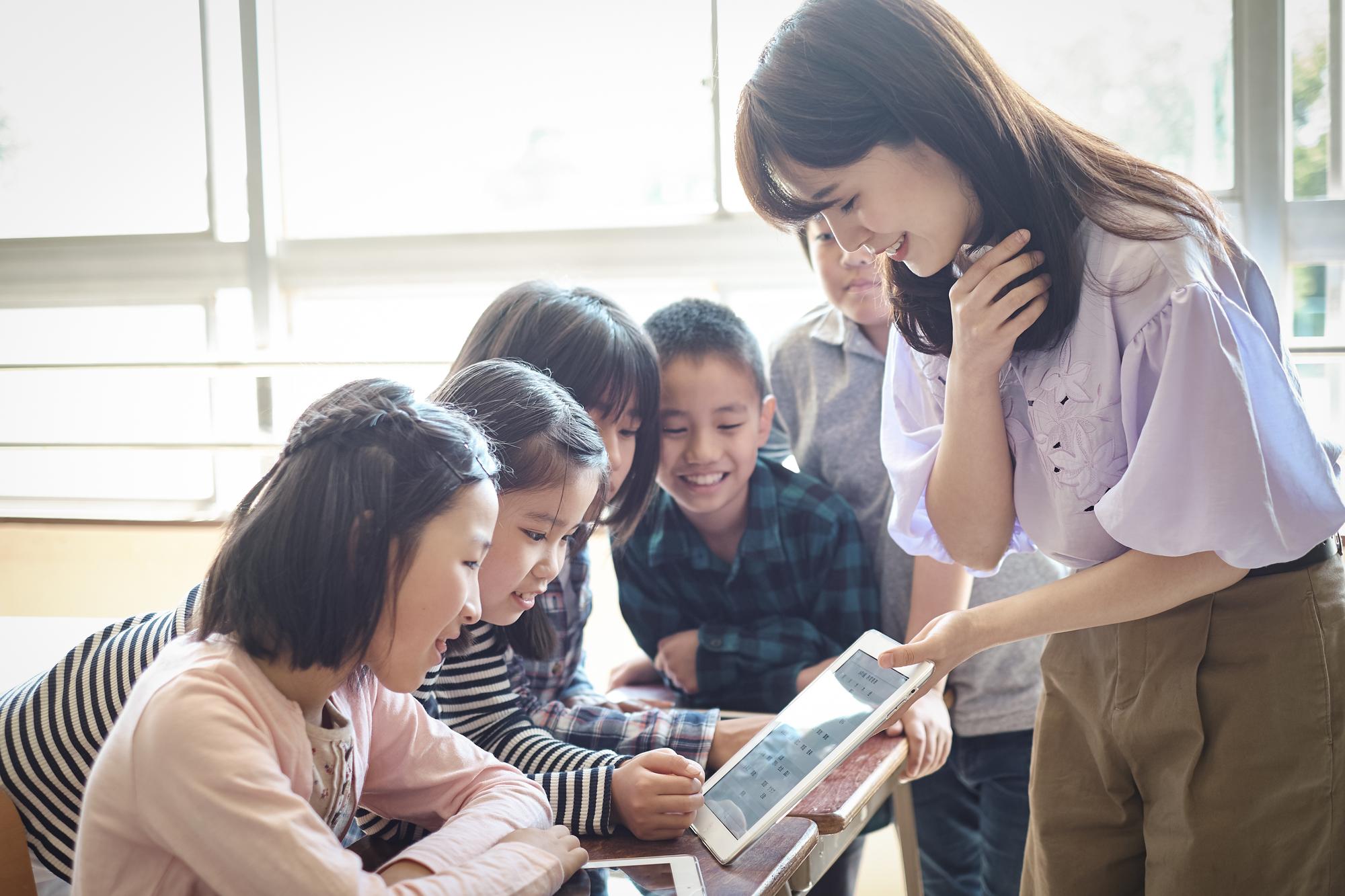 2020年】日本の英語教育の変化とは | 株式会社 十印